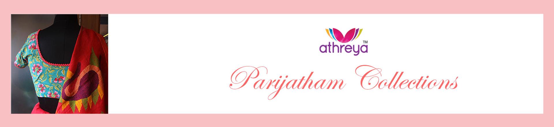 parijatham collections