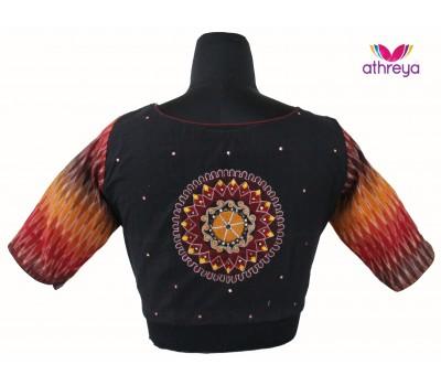 Buy Saree Blouses Online Buy Designer Blouses Petticoats