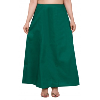 Petticoats GREEN