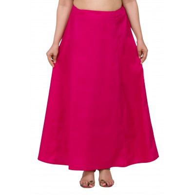 Petticoats PINK