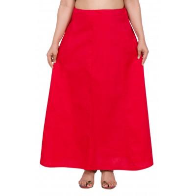 Petticoats RED
