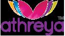 Athreya Retail Pvt. Ltd